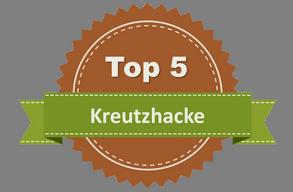 Connex Doppelhacke geschmiedet//Pickel Pionierhacke//... Kreuzhacke//Spitzhacke