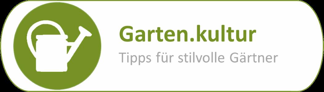 Garten.kultur